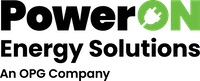 PowerON an OPG company
