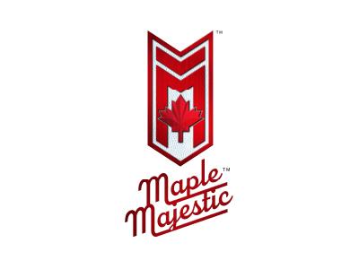 Maple Majestic
