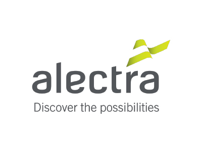 alectra Discover the possibilities