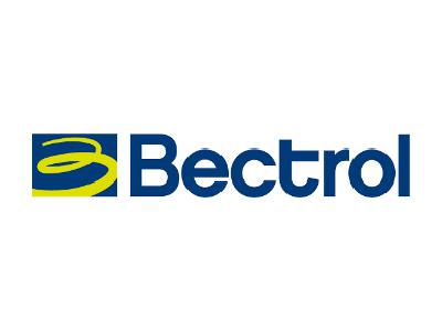 Bectrol