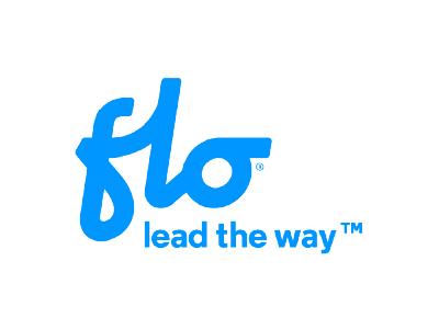 flo - lead the way